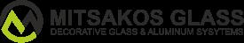 Mitsakos Glass